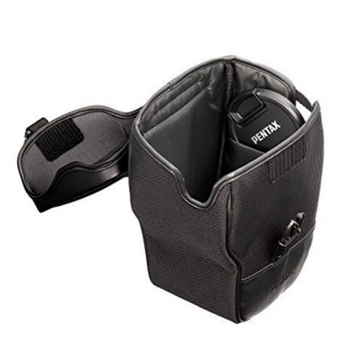 38519_PENTAX CAMERA CASE O-CC160.JPG