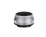 Toy Lens Telephoto 18mm f/8