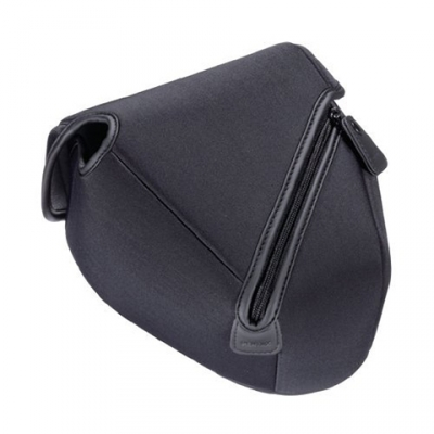 39823_PENTAX CAMERA CASE O-CC90.jpg