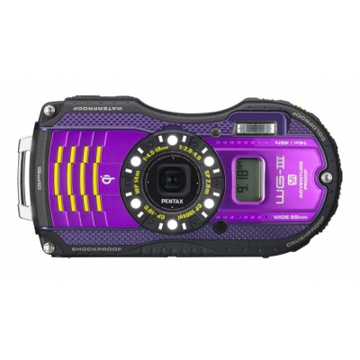 wg3gps_purple_003 (Custom).jpg