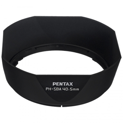 38774 PH-SBA 40.5mm Lens Hood for 02-Stdd Zoom 5-15mm.jpg