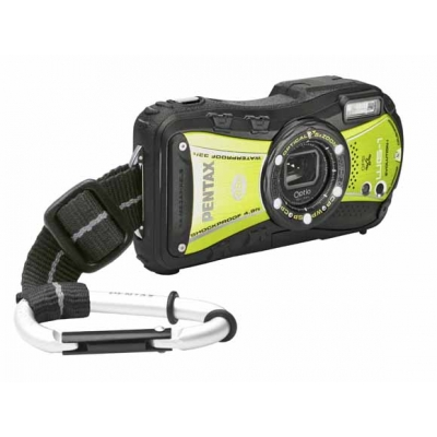 Optio WG-1 GPS (Green) cross LED on other side.jpg
