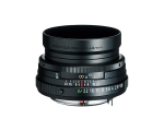 smc FA 43 mm f/1,9 Limited