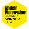 Amateur Photographer Reader Product of the Year 2014