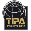 TIPA_Awards_2016_Logo web.jpg