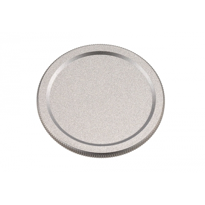 31501 Front lens cap for HD PENTAX-DA 40mm Limited Silver.jpg