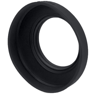 38749 MH-RD 49mm  Lens Hood for 70mm F2.4 AL.jpg