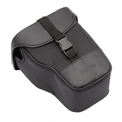 38519 PENTAX CAMERA CASE O-CC160.JPG